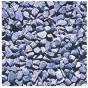 pedras-produtos